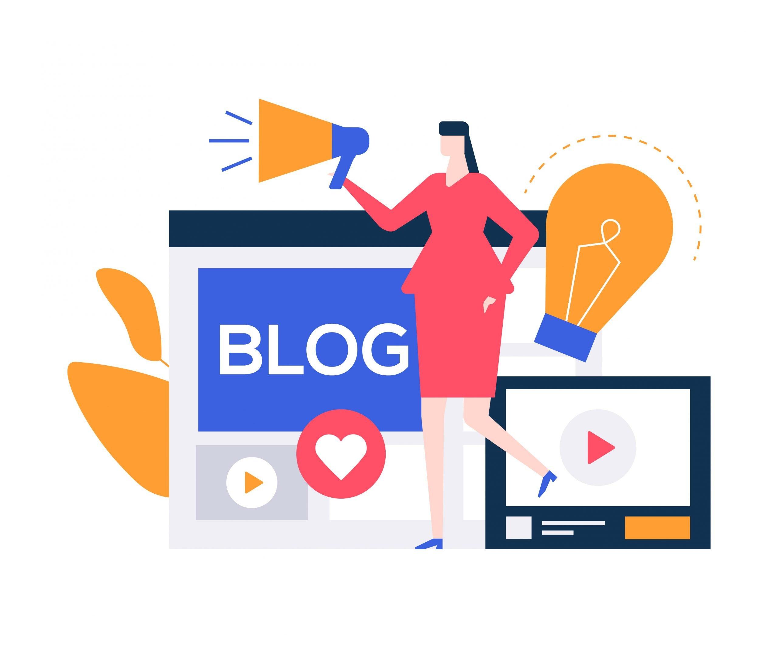 Tüm Blog